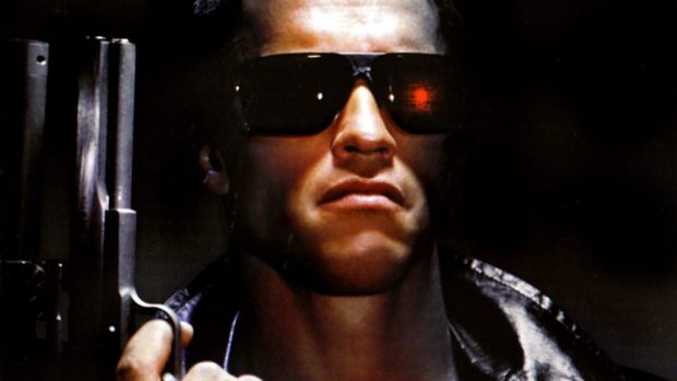 The-Terminator-terminator-24509187-1920-1080