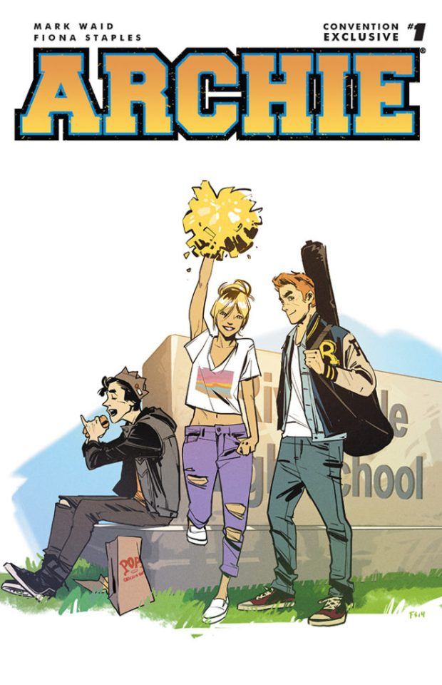 Archie2015_01-0V-Concention2