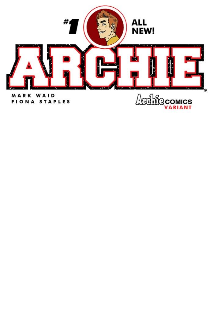 Archie2015_01-0V-sketch