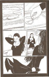 RACHEL RISING #34 pg. 6