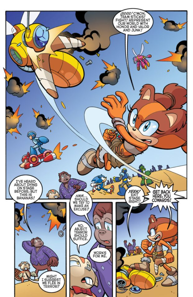 SonicBoom_09-8