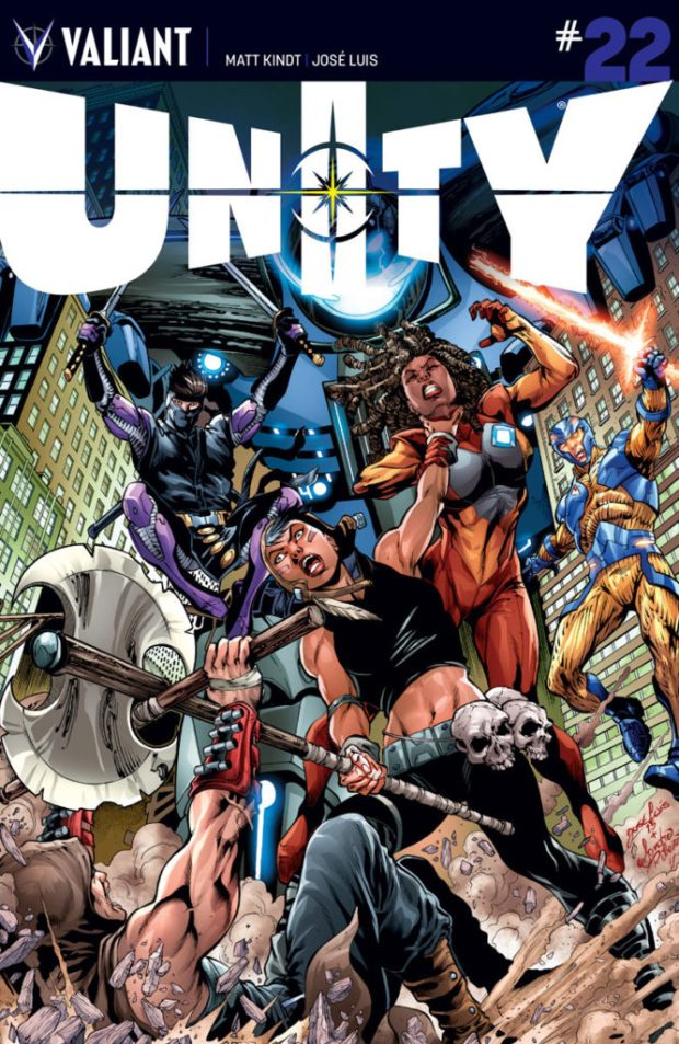 UNITY_022_COVER_LUIS