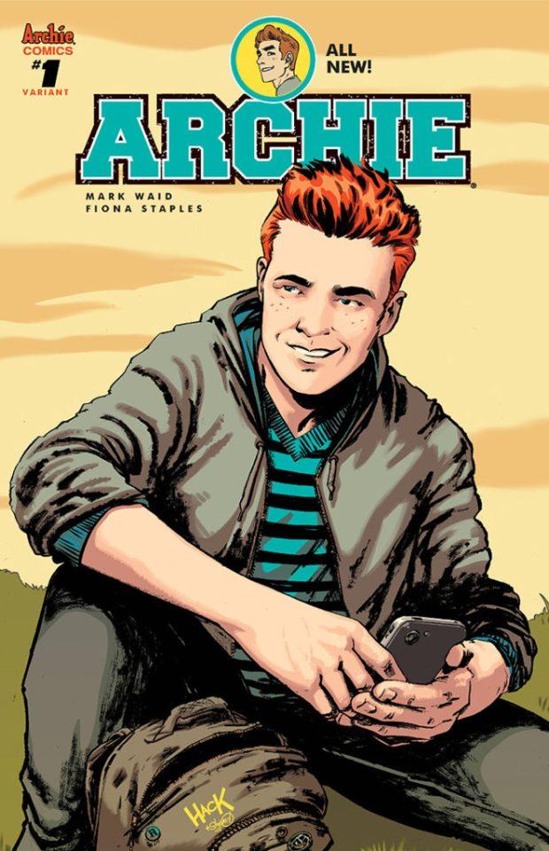 Archie2015_01-0V-Hack