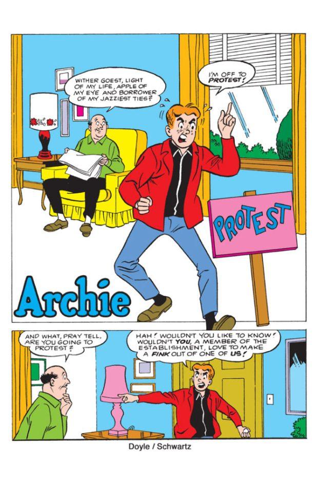 ArchieRevolution-38