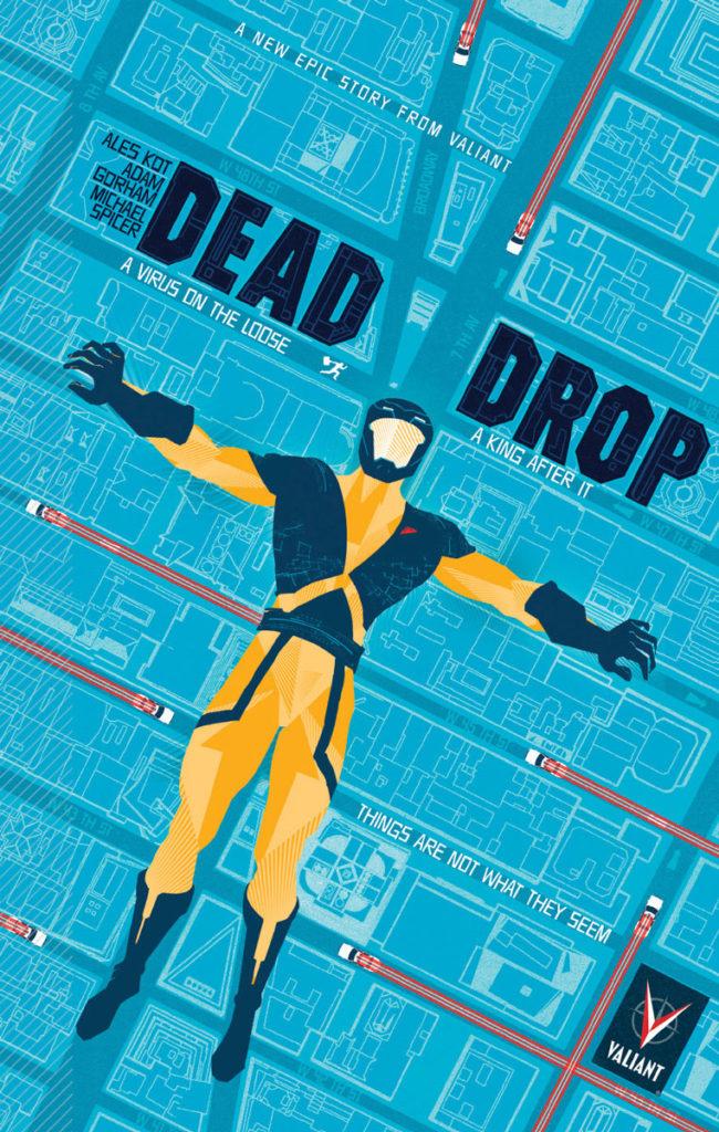 DEAD-DROP_TPB_001_COVER_ALLEN