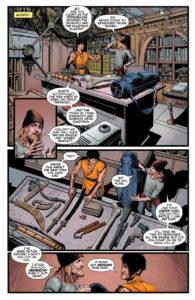 KING TIGER #1 pg. 7