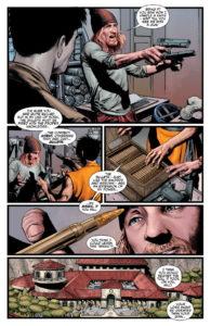 KING TIGER #1 pg. 8