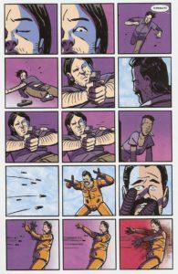 MAYDAY #4 pg. 7