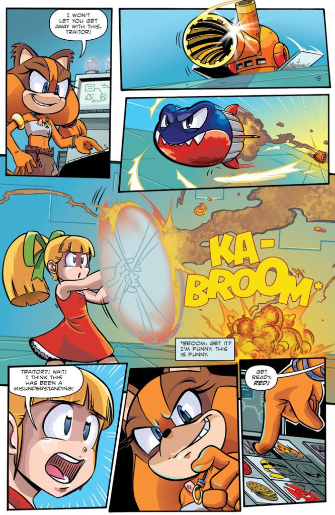 Sonic_WorldsUniteBattles_1-12