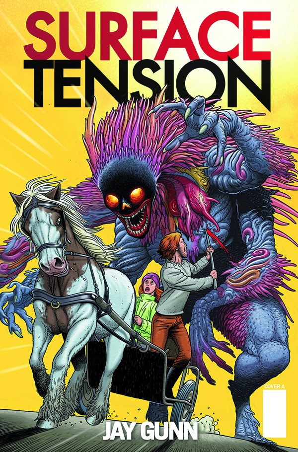 Surface-Tension_03_Cover