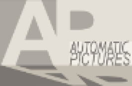 Automatic Pictures logo