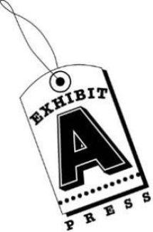 Exhibit A Press logo