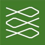 Farrar, Straus & Giroux logo - new