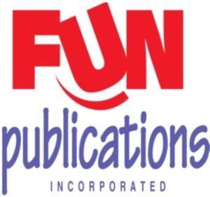 Fun Publications Inc. logo