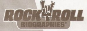 ROCK & ROLL BIOGRAPHIES logo 2