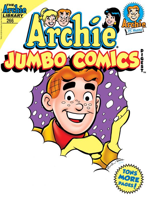 ArchieComicsDoubleDigest_266-0