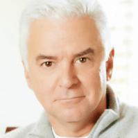 John O'Hurley