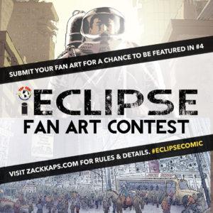 eclipse-4-fan-contest