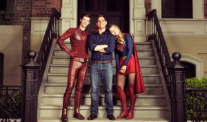 flash-supergirl-musical-x-over