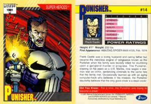 marvel-series-2-cards-punisher