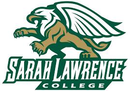 sarah-lawrence-college-logo