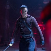 """Review: Into the Badlands 210 """"Wolf's Breath, Dragon Fire"""""""