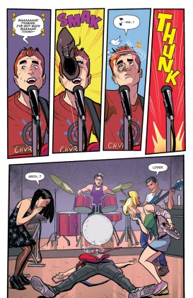 he Archies #4_Pg4