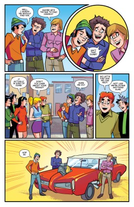 he Archies #4_Pg8