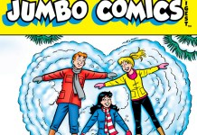 WORLD OF ARCHIE JUMBO COMICS DIGEST #75_cover_