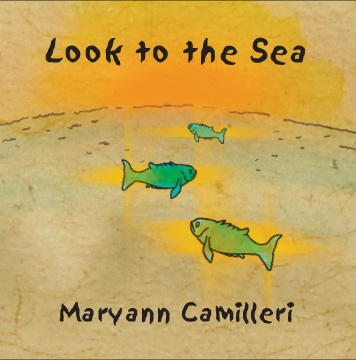 look to the sea