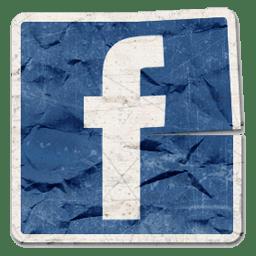 facebook pour votre association