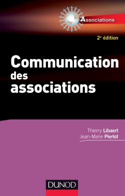 communication des associations