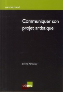 communiquer-son-projet-artistique