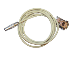 True RMS Probe Cable