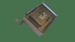 SafeAll Main Unit