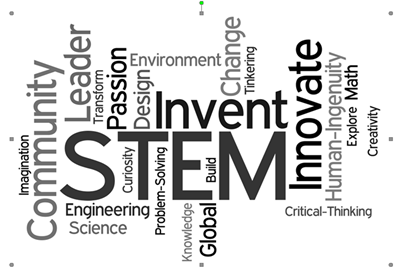 STEM ELECTIVE