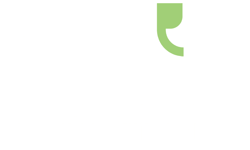 jeanmichel-trigalet-pcm-logo