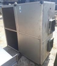 Condensador Ar Condicionado Heisei