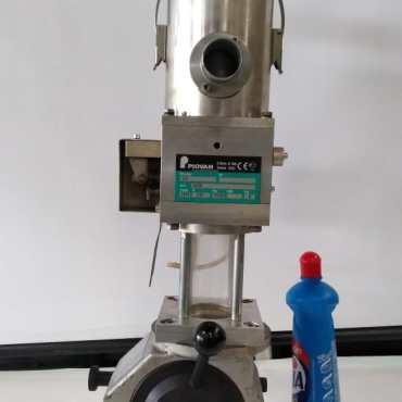 Granulador Piovan Gr1