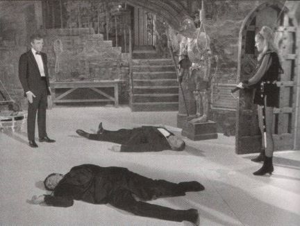 Casino Royale 1967 deleted (27)