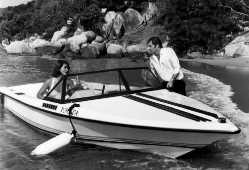 LTK-deleted-boat