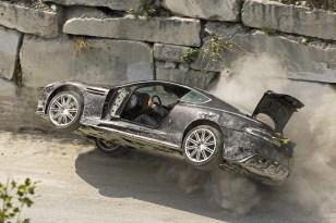 Aston-Martin-DBS-James-Bond-007-Daniel-Craig-Ein-Quantum-Trost-1200x800-311946f321233903