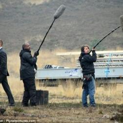 Skyfall del aout 7