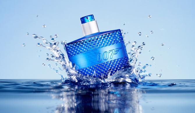 PG-Bottle-Shot-1