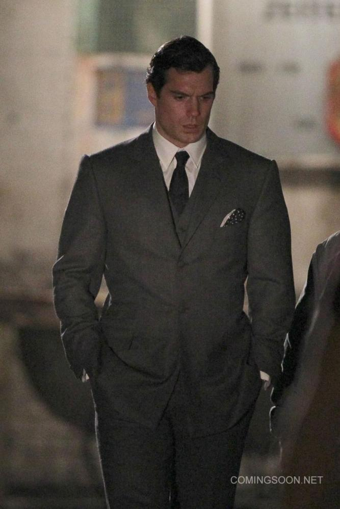 hr_The_Man_From_UNCLE_Set_5