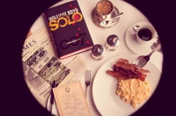solo-appetit
