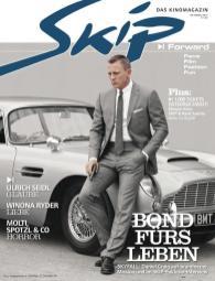 Skip (magazine allemand)