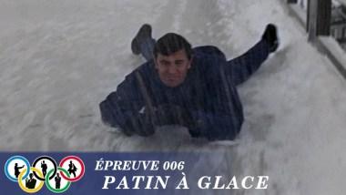 patin4