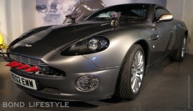 140319-bond-in-motion-aston-martin-vanquish