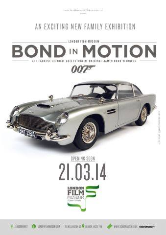 BOND-IN-MOTION-4
